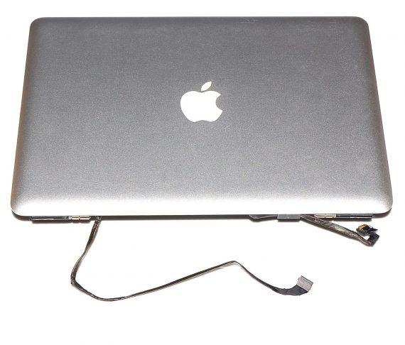 """Original Apple Komplett Display LCD MacBook Pro 13"""" A1278 Mid 2010 -3509"""