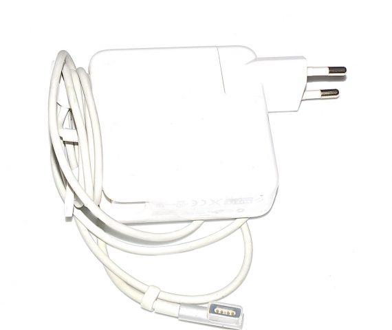 """Original Apple Netzteil / Magsafe A1344 60W MacBook Pro 13"""" A1278 Mid 2010-0"""