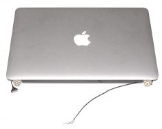 "Original Apple Display Assembly Komplett LCD MacBook Air 13"" Mid 2012 A1466 661-6630-3554"