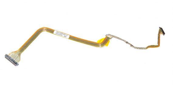 """Original Apple LVDS Displaykabel 593-0438 MacBook Pro 15"""" Model A1211 -0"""