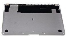 """Original Apple Lower Case / Unterteil MacBook Air 13"""" Mid 2012 A1466 923-0129-3570"""