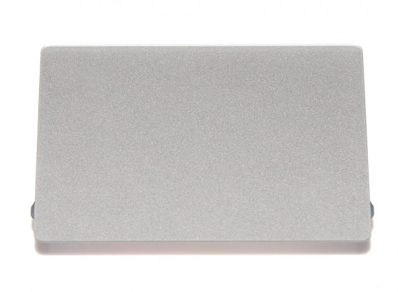 "Original Apple Trackpad MacBook Air 13"" Mid 2012 A1466 923-0124-0"