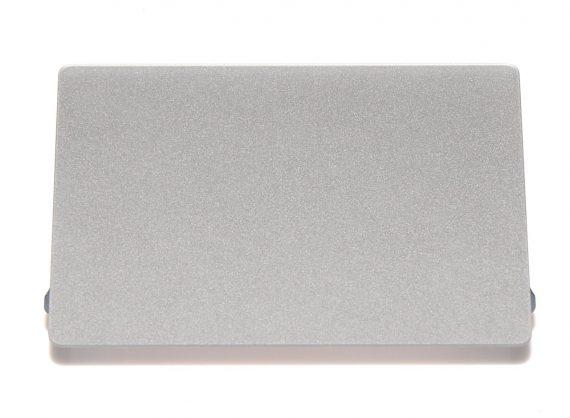 "Original Apple Trackpad MacBook Air 13"" Mid 2012 A1466 923-0124-0"