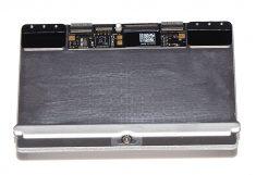 "Original Apple Trackpad MacBook Air 13"" Mid 2012 A1466 923-0124-3578"