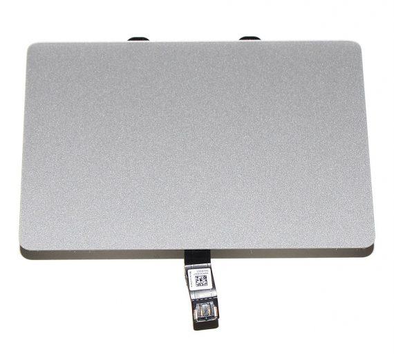 "Original Apple Trackpad MacBook Pro 13"" A1278 ( Mid 2009 / Mid 2010 ) 922-9063-0"