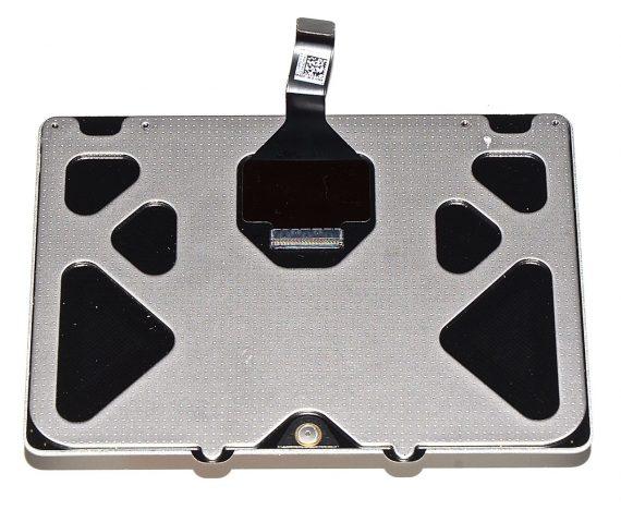 "Original Apple Trackpad MacBook Pro 13"" A1278 ( Mid 2009 / Mid 2010 ) 922-9063-3632"