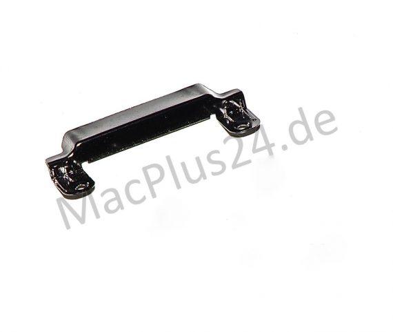 "Original Apple LogicBoard Flex Connector Halter MacBook Air 13"" Model A1237 -0"