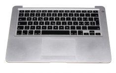 "Original Apple Topcase & Tastatur & Trackpad MacBook Air 13"" Model A1237 -0"