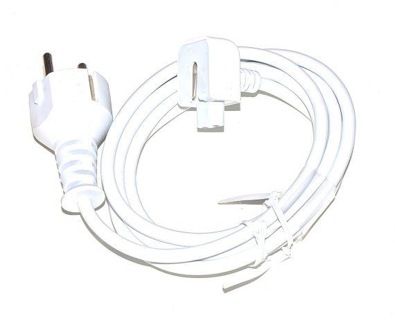 "Original Apple Stromkabel / Power Cord MacBook Pro 13"" A1278 Mid 2009 922-5463-0"
