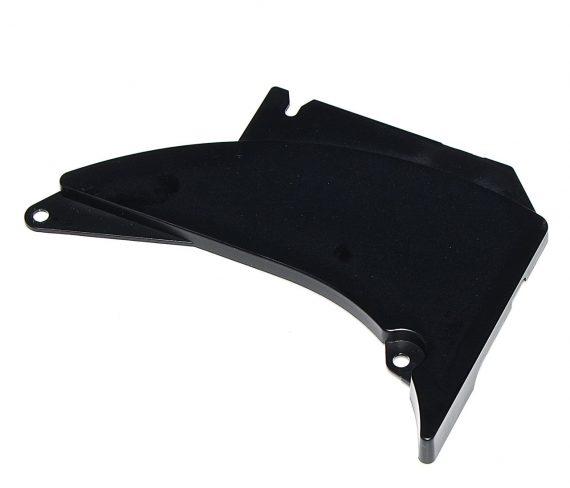 Mac Mini Unibody Cowling / Heat Sink Cover A1347 Late 2012 922-9568-0