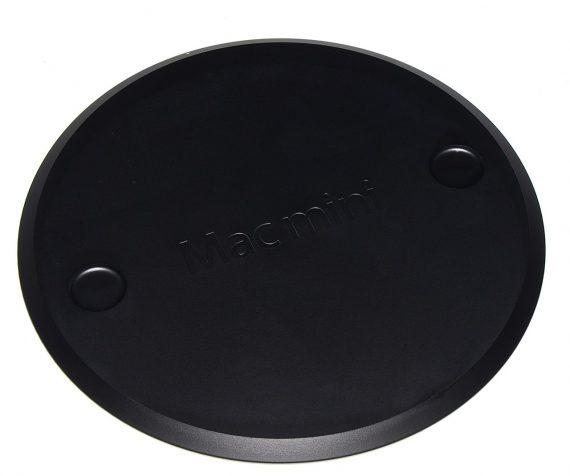 Mac Mini Unibody Bottom Cover A1347 Late 2012 -0