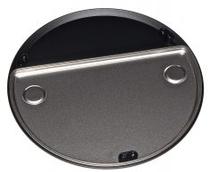 Mac Mini Unibody Bottom Cover A1347 Late 2012 -3724