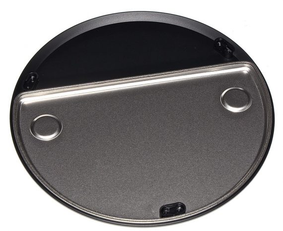 Mac Mini Unibody Bottom Cover A1347 Late 2012 -3724