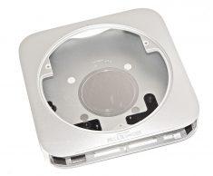 Original Apple Housing / Gehäuse Mac Mini Unibody A1347 Late 2012 -3694
