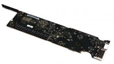 "Original Apple Logicboard Mainboard 1,86GHz 4GB RAM 820-2838-A MacBook Air 13"" A1369 Late 2010 661-5733, 661-5798-3754"