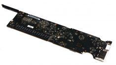"""Original Apple Logicboard Mainboard 1,86GHz 4GB RAM 820-2838-A MacBook Air 13"""" A1369 Late 2010 661-5733, 661-5798-3754"""