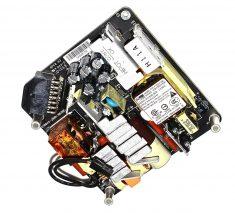 """Power Supply / Netzteil ADP-200DF 250W für iMac 21.5"""" A1311 Mid 2010-0"""
