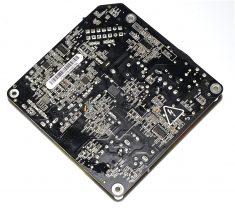 """Power Supply / Netzteil ADP-200DF 250W für iMac 21.5"""" A1311 Mid 2010-3969"""