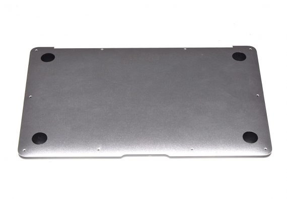 "Original Apple Bottom Case Gehäuse Unterteil MacBook Air 11"" Model A1370 Mid 2011 922-9679 923-0015-0"