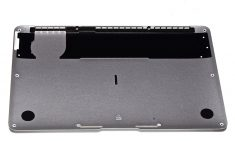 "Original Apple Bottom Case Gehäuse Unterteil MacBook Air 11"" Model A1370 Mid 2011 922-9679 923-0015-3768"