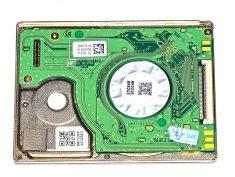 "Original Apple Festplatte 1.8"" HDD Samsung 120GB HS12YHA MacBook Air 13"" Model A1237 -3792"