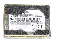 "Original Apple Festplatte HDD 1,8"" 128GB Samsung MMDOE28GXMSP 655-1495A MacBook Air 13"" Late 2008 / Mid 2009 A1304-0"