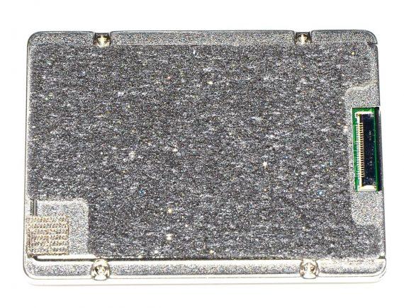 "Original Apple Festplatte HDD 1,8"" 128GB Samsung MMDOE28GXMSP 655-1495A MacBook Air 13"" Late 2008 / Mid 2009 A1304-3796"