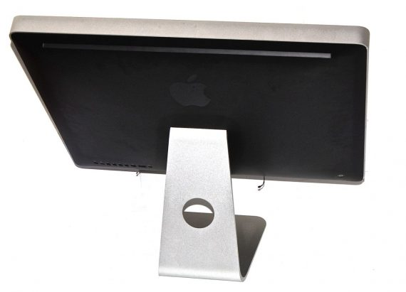 "Back Cover Standfuß STAND 24"" 2,66Ghz für iMac 20"" A1224 Early 2008-3943"
