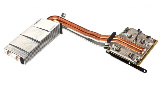"Grafikkarte Video Karte ATI Radeon HD 4670, 256 MB für iMac 21.5"" A1311 Mid 2010-3956"