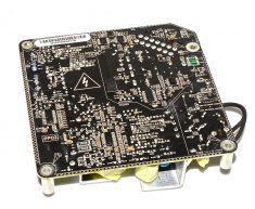 "Power Supply / Netzteil ADP-200F B 250W 614-0445 iMac 21.5"" A1311 Mid 2010-3964"