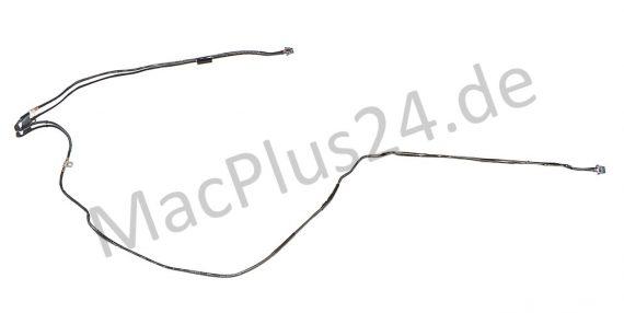 "Original Apple Microphone Kabel MacBook Air 13"" Late 2008 / Mid 2009 A1304-0"
