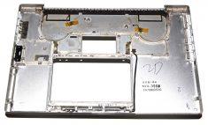 "Lower Case / Bottom Case / Gehäuse MacBook Pro 17"" Model A1229-4031"