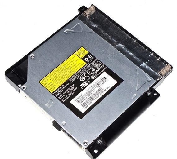 """SuperDrive / Laufwerk DVDRW 5680H 678-0587D iMac 27"""" A1312 Late 2009-0"""