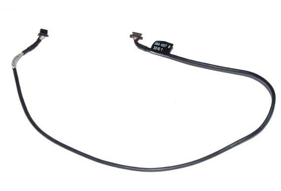 "Original Apple iSight Camera Kabel 593-1027 iMac 27"" A1312 Late 2009 -0"