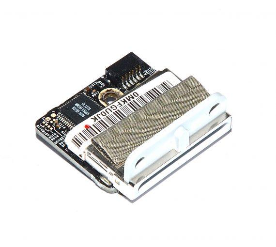 "Original Apple SD Card Reader Board 820-2531-B iMac 27"" A1312 Late 2009 -0"