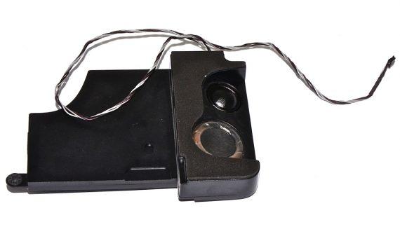 """Left Speaker / Lautsprecher Links iMac 27"""" A1312 Late 2009 -0"""
