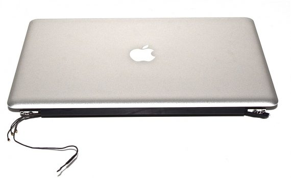 "Original Apple Komplett Display Assembly / LCD / Screen MacBook Pro Unibody 15"" Early 2011 / Late 2011 A1286 -4088"