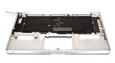 "Original Apple Topcase Tastatur MacBook Pro Unibody 15"" Early 2011 / Late 2011 A1286 -4097"