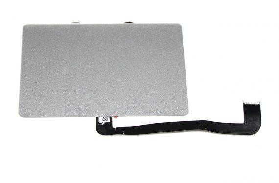 "Original Apple Trackpad MacBook Pro Unibody 15"" Early 2011 / Late 2011 A1286 -0"