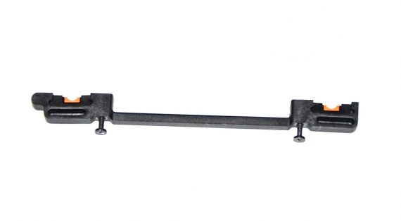 "Original Apple Hard Drive Bracket / Festplatte Halterung MacBook Pro Unibody 15"" Early 2011 / Late 2011 A1286 -0"