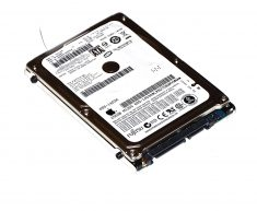 "Hard Drive Festplatte 2,5"" SATA 250GB MHY2250BH MacBook 13"" A1181 Core 2 Duo Late 2006 -0"