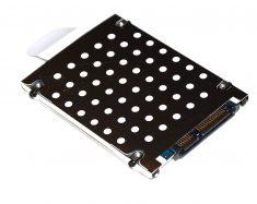 "Hard Drive Festplatte 2,5"" SATA 250GB MHY2250BH MacBook 13"" A1181 Core 2 Duo Late 2006 -4183"