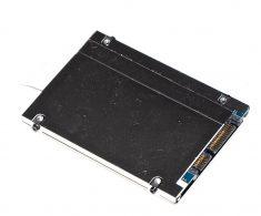 """Festplatte 2,5"""" SATA Fujitsu 120GB MHV2120BH MacBook 13"""" A1181 Core 2 Duo Late 2006 -4193"""