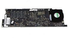 """Original Apple LogicBoard Mainboard Macbook Air 13"""" 1,6 GHz 820-2375-A Late 2008 A1304 -4276"""