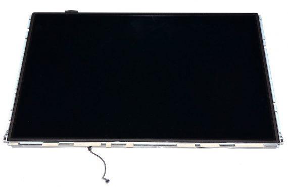 "Original Apple Komplett LCD Display Screen Panel iMac 24"" Mid 2008 Model A1225 -0"