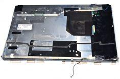 "Original Apple Komplett LCD Display Screen Panel iMac 24"" Mid 2008 Model A1225 -4279"