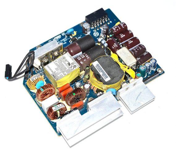"Original Apple Power Supply / Netzteil PA-3241-02A1 iMac 24"" Mid 2008 Model A1225 -0"