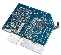"Original Apple Power Supply / Netzteil PA-3241-02A1 iMac 24"" Mid 2008 Model A1225 -4294"