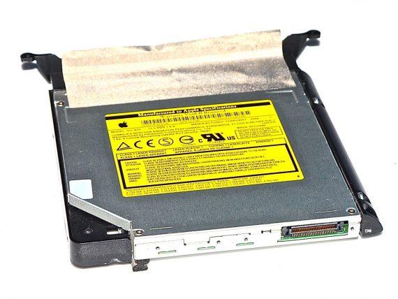 "SuperDrive / Laufwerk UJ-875 iMac 24"" Mid 2008 Model A1225 -0"