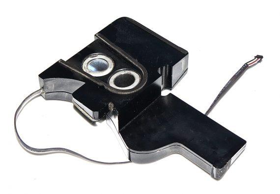 """Original Apple Left Speaker / Lautsprecher Links iMac 24"""" Mid 2008 Model A1225 -0"""